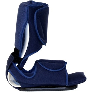 Ambulatory Pressure Relief Boot Sports Supports